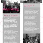 GP Info - page 1