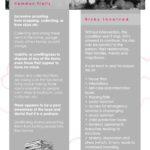 GP Info - page 2
