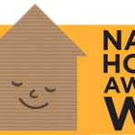 National Hoarders Awareness Week