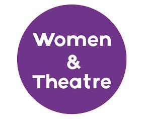 Women & Theatre